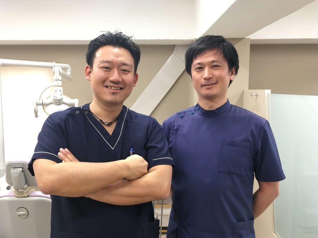 『ジニー』導入の決め手は、複数医院の展開(医療法人社団 佑健会 様)
