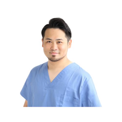 株式会社NOVENINE 代表取締役 歯科医師 歯学博士 竹山 旭