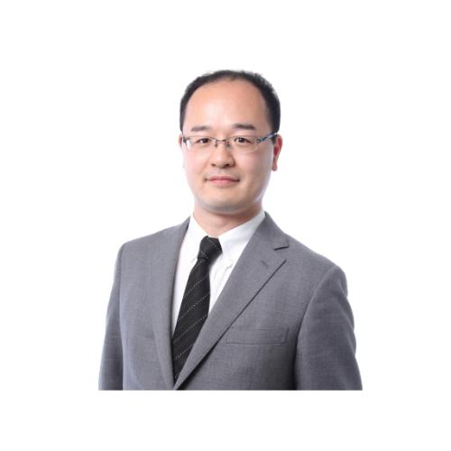 株式会社NOVENINE 代表取締役社長 廣瀬 智一
