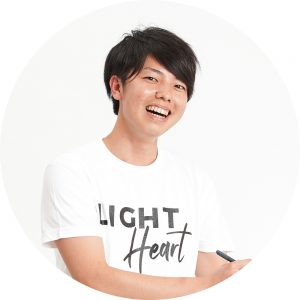 DentaLight 大井